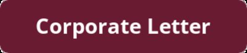 Button Corporate Letter