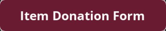 Button Item Donation Form