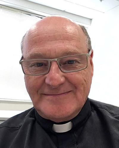 Fr Koys