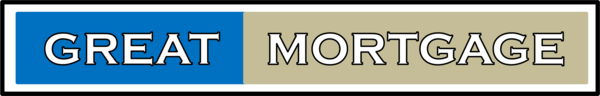 Greatmortgagelogo