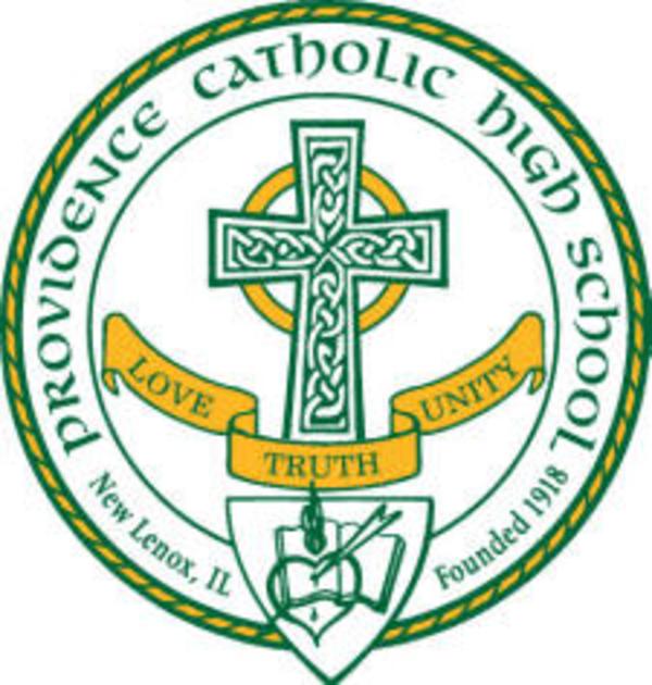 Providencecatholiclogo