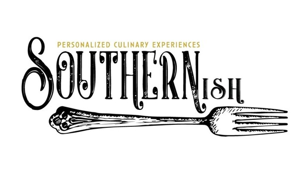 Southernish Logo Color