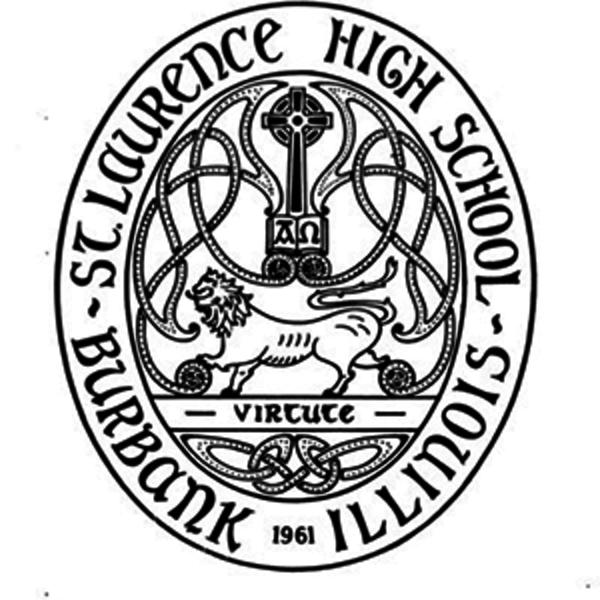 St Laurence High School 2e18fd965b2c7bf0fe26039108da86d8041909bc0fa4581c169cbea0e30aaae3