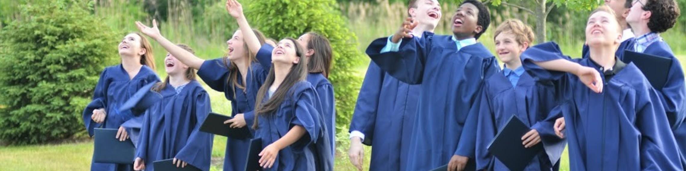 200603 Graduation Class Of 2020 40
